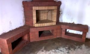 kamin-pod-oblitcovku- (2)
